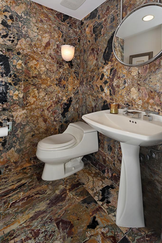 Bilder Toilette Innenarchitektur Design