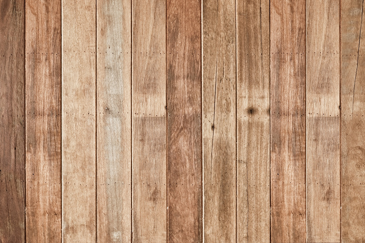 壁紙 テクスチャー 木の板 木製 ダウンロード 写真