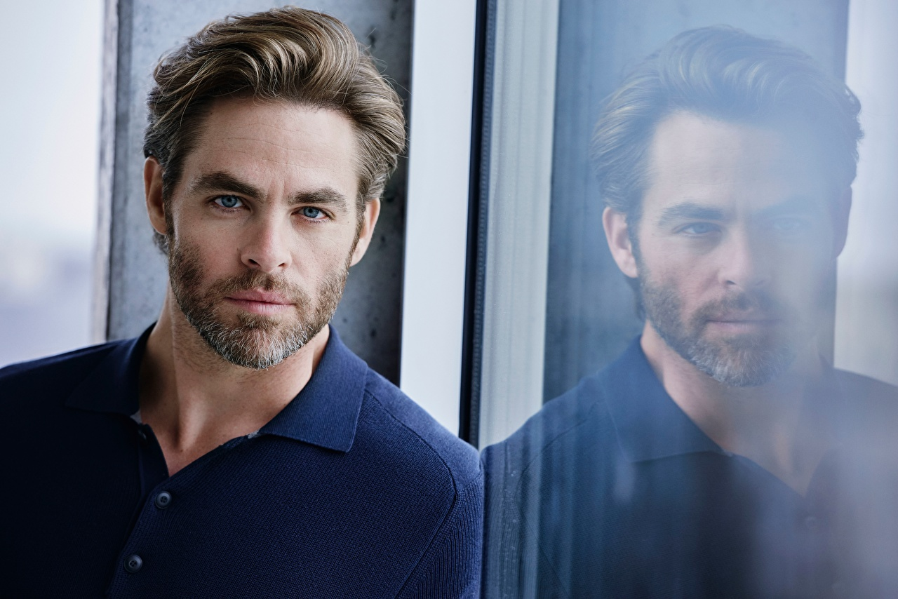 Surprising Images Chris Pine Men Armani Code Matthew Brookes Bearded Schematic Wiring Diagrams Phreekkolirunnerswayorg