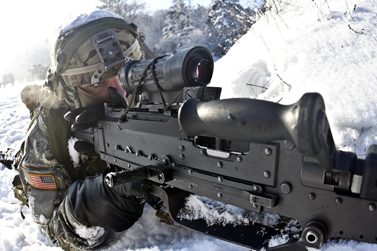 壁紙 兵 機関銃 ミリタリーヘルメット M240b ヘルメット 陸軍 ダウンロード 写真