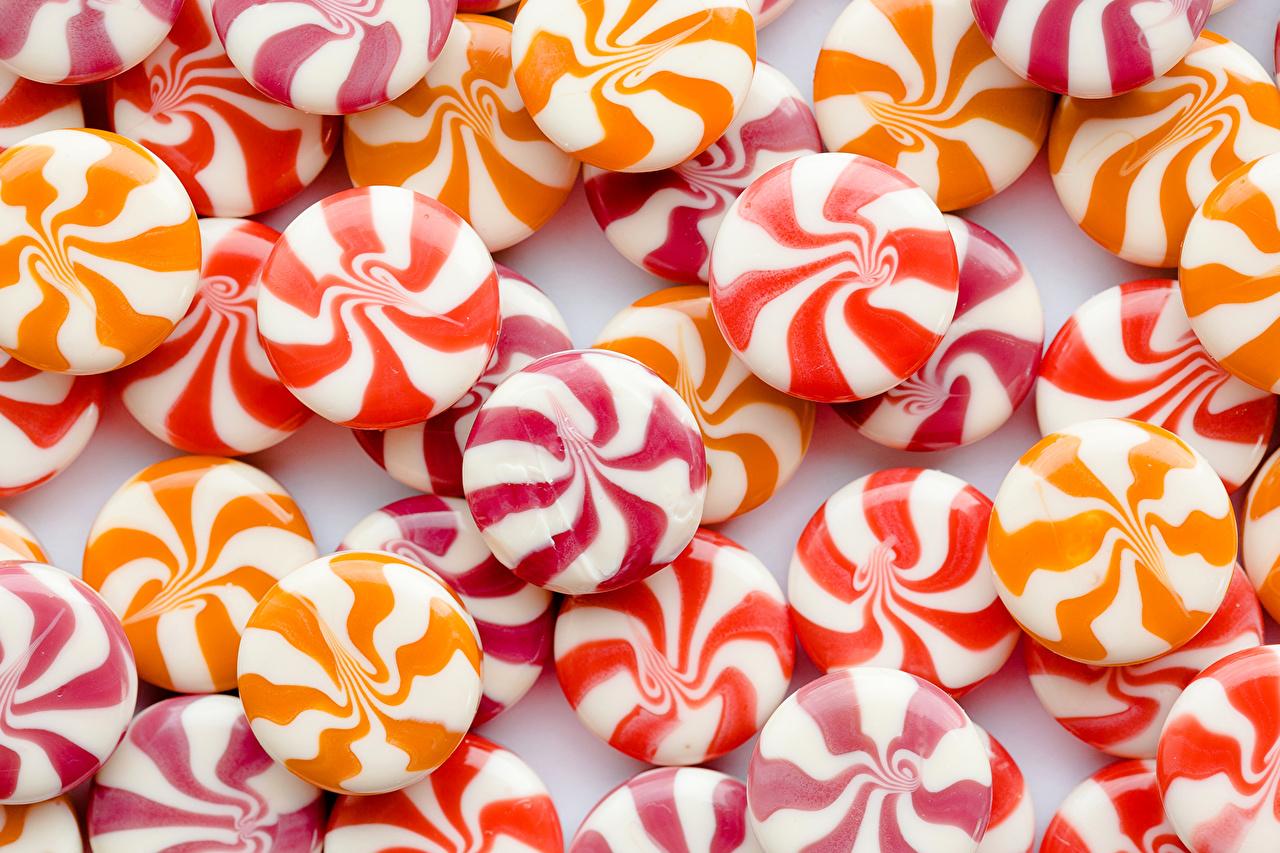 Fonds D Ecran Confiseries Bonbon Sucette Nourriture Telecharger Photo