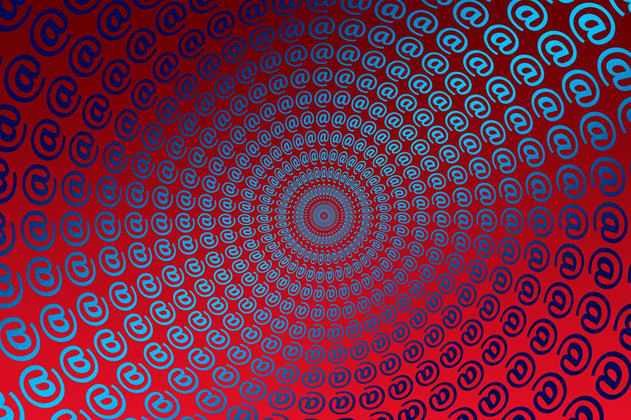 Bilder von Textur @ Viel Roter Hintergrund