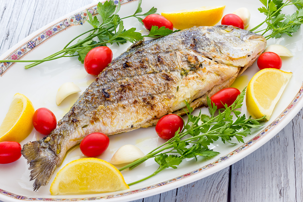 Image result for fish food