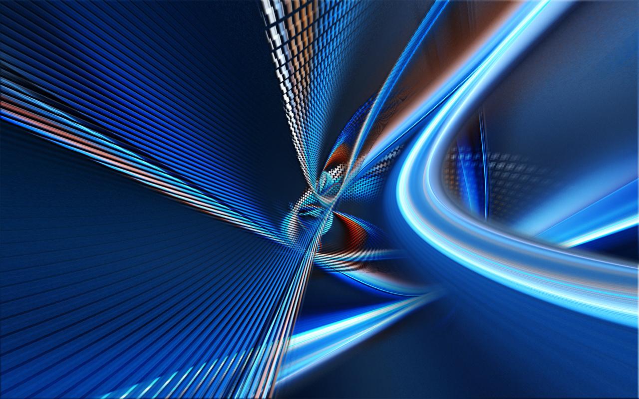 壁紙 抽象化 3dグラフィックス ダウンロード 写真