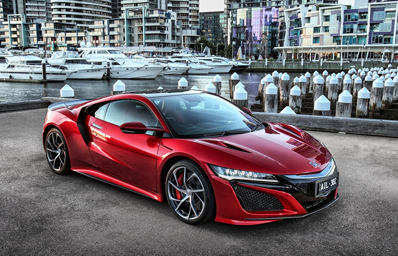 Honda_NSX_Red_Metallic_562309_1280x824.jpg