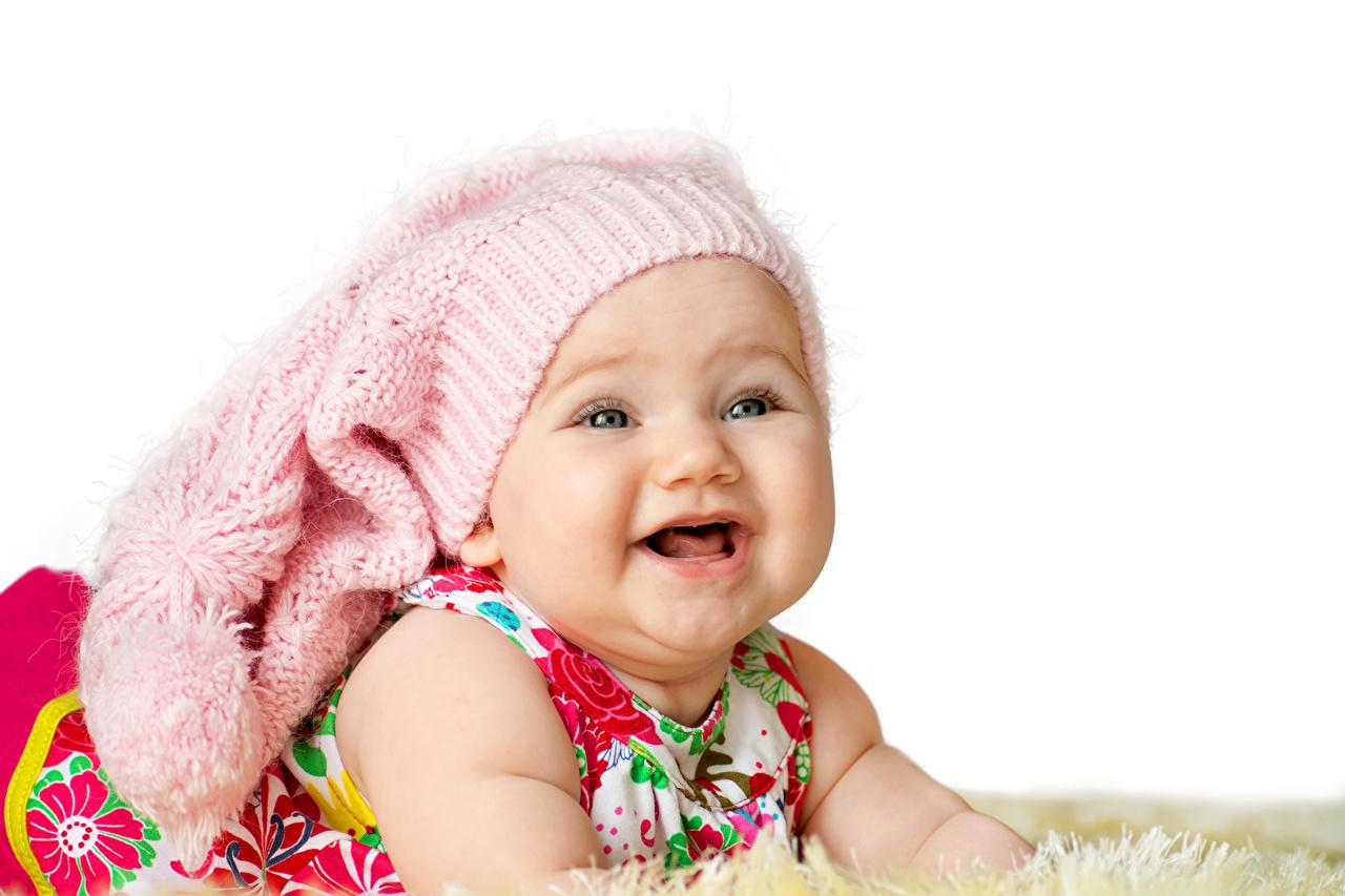 Fonds decran Hiver Petites filles Roux Petites filles