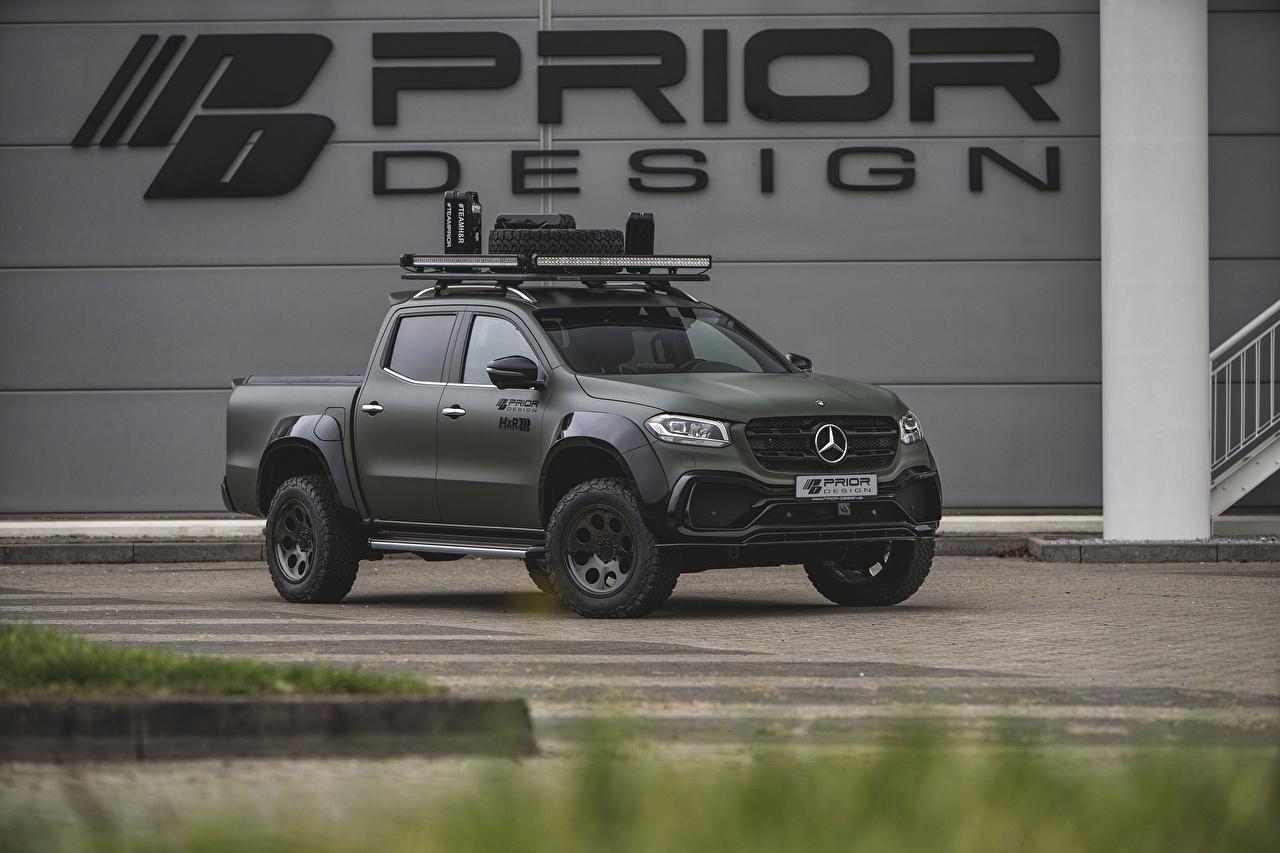 Mercedes-Benz_2018-19_Prior-Design_PD550_Widebody_564948_1280x853.jpg