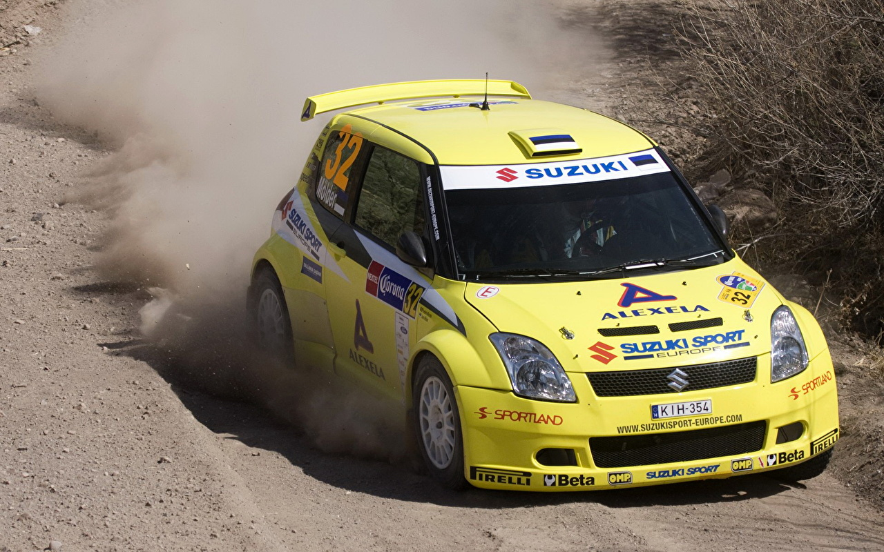 Images Suzuki - Cars Cars auto automobile
