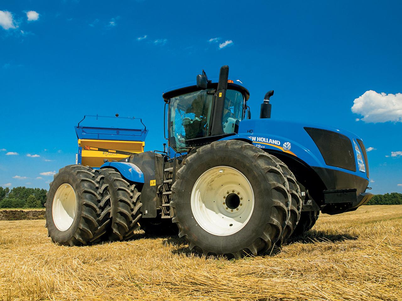 壁紙 農業機械 トラクター ダウンロード 写真