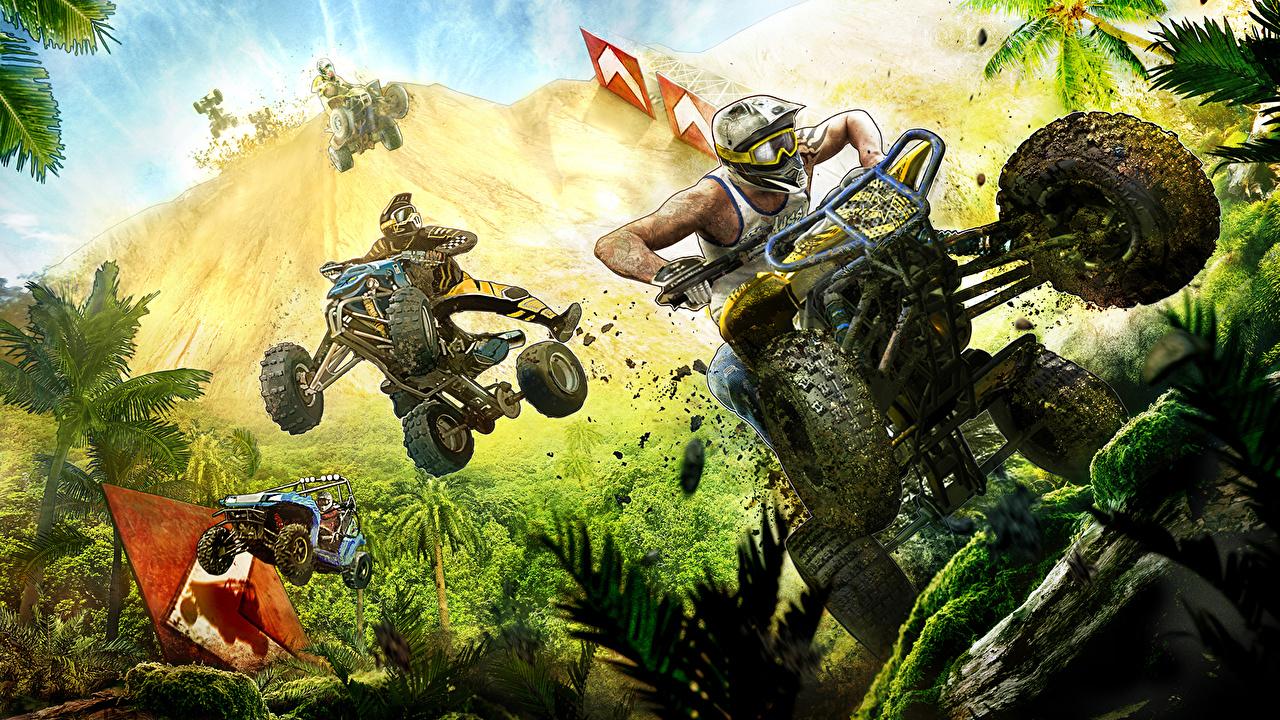 Foto Helm Mad Riders Sport Spiele Autos