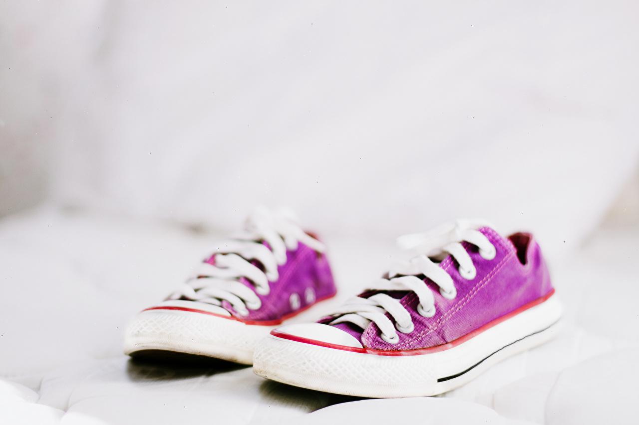 壁紙 クローズアップ プリムソール靴 靴ひも ダウンロード 写真