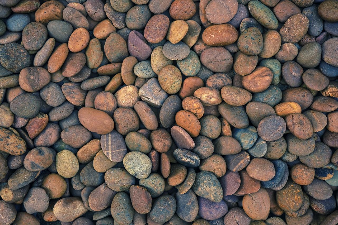 Images Texture Stones Many stone