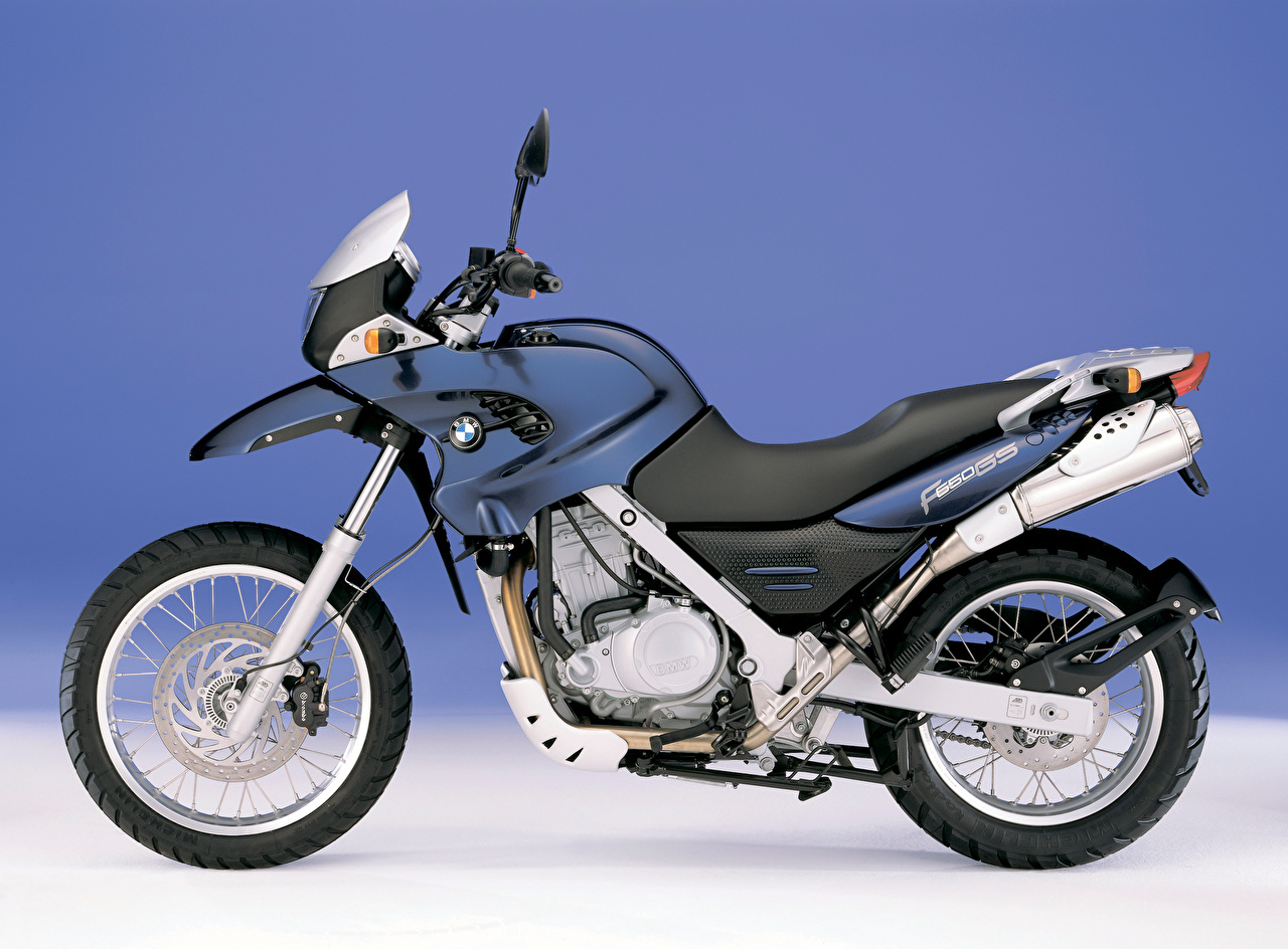 Image BMW - Motorcycle motorcycle Side Motorcycles