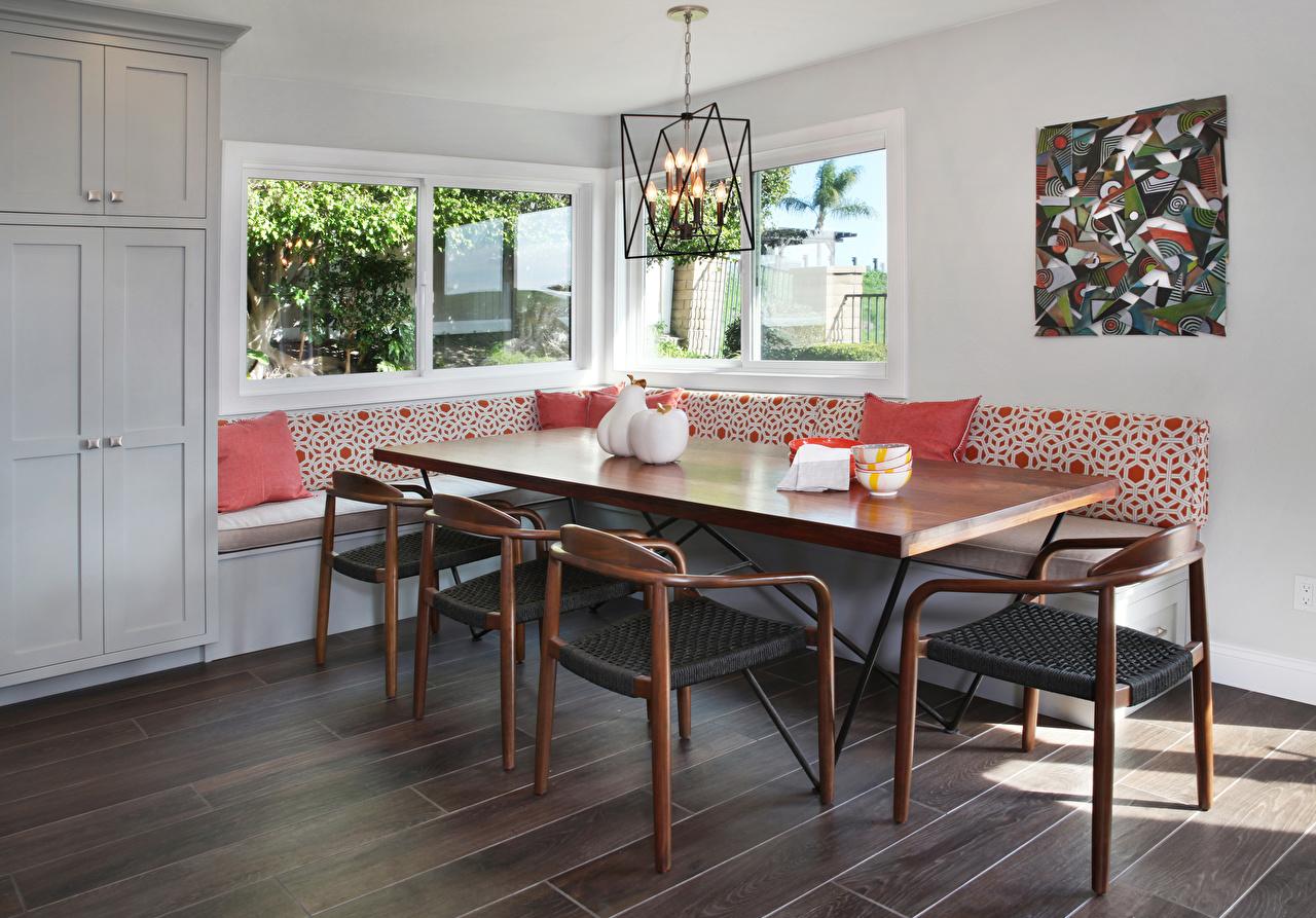 ,室內,设计,客廳,桌子,椅,,