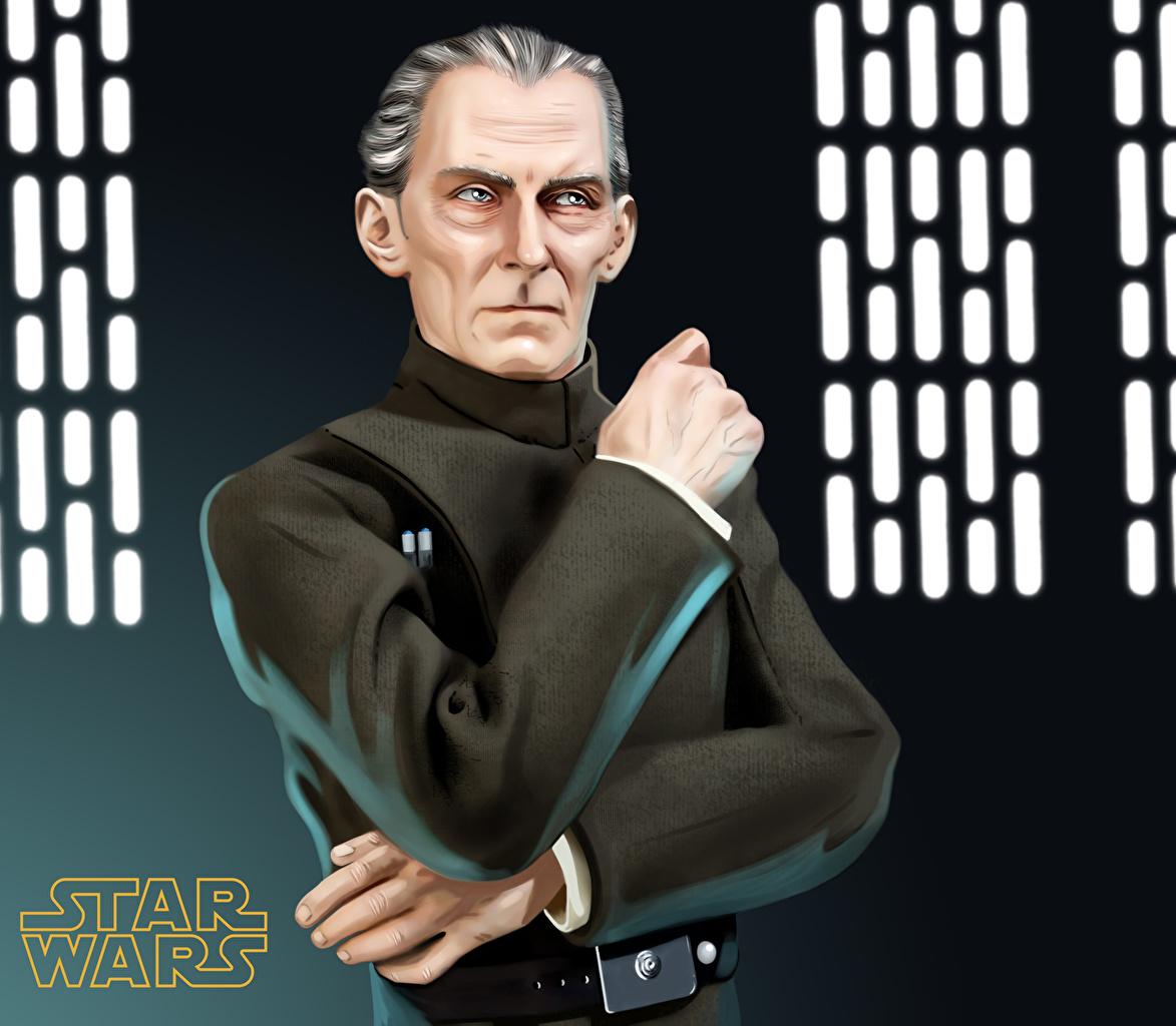 Fondos De Pantalla Star Wars Película Varón Star Wars