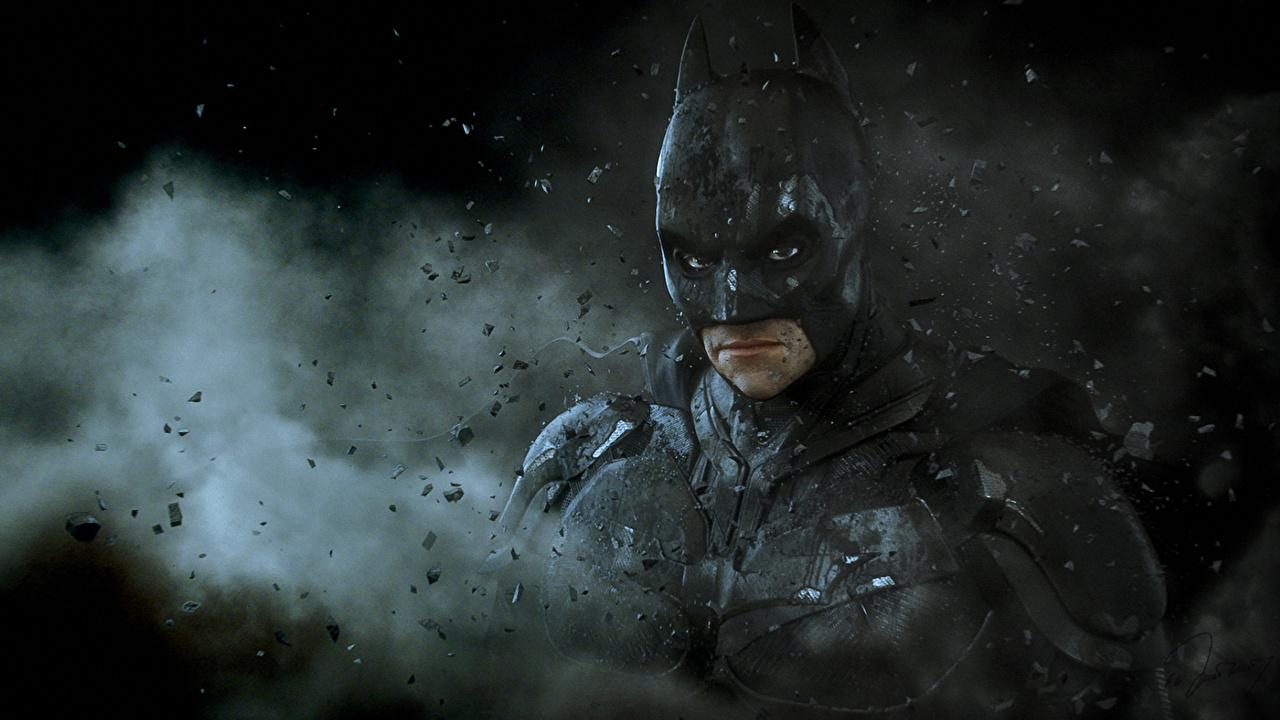 壁紙バットマン 映画仮面男性コミックヒーロー