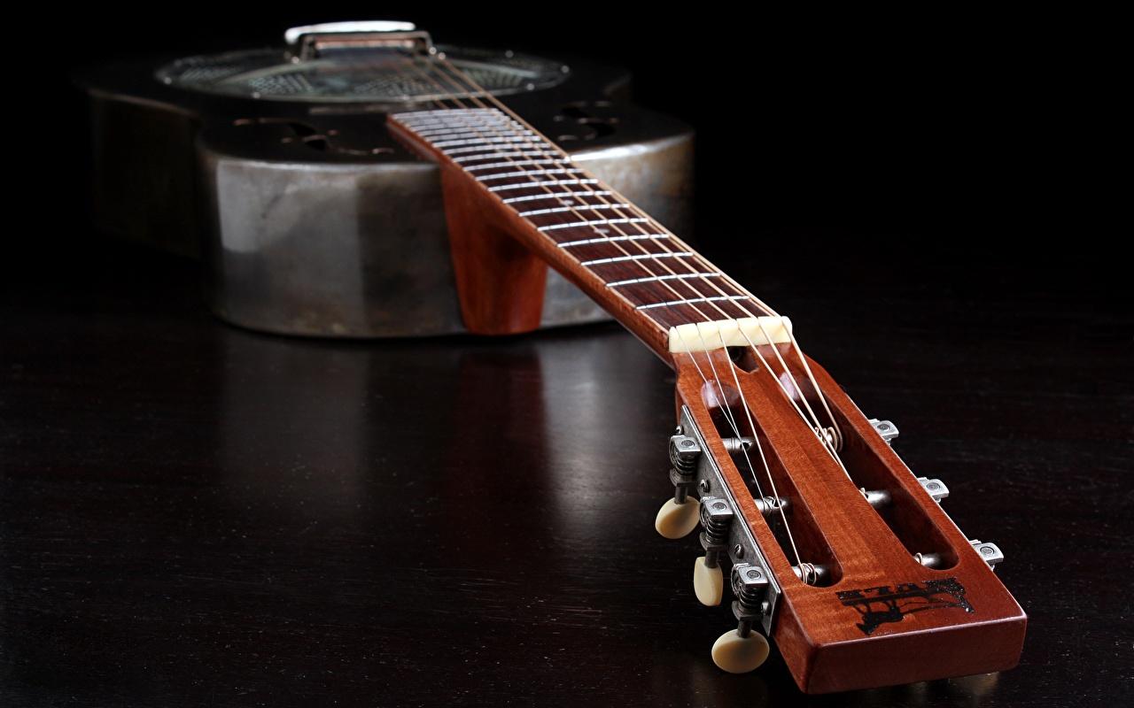壁紙 楽器 ギター ダウンロード 写真