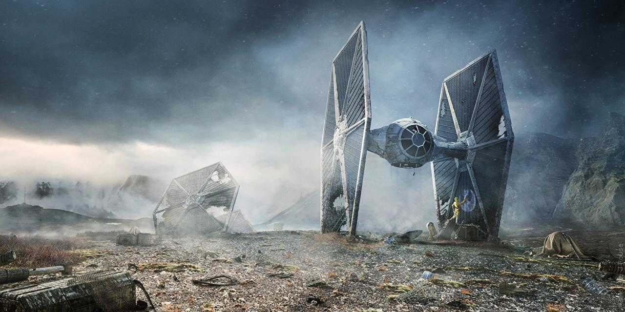 壁紙 スター ウォーズ 映画 C 3po Star Wars Rebel Droids Lee
