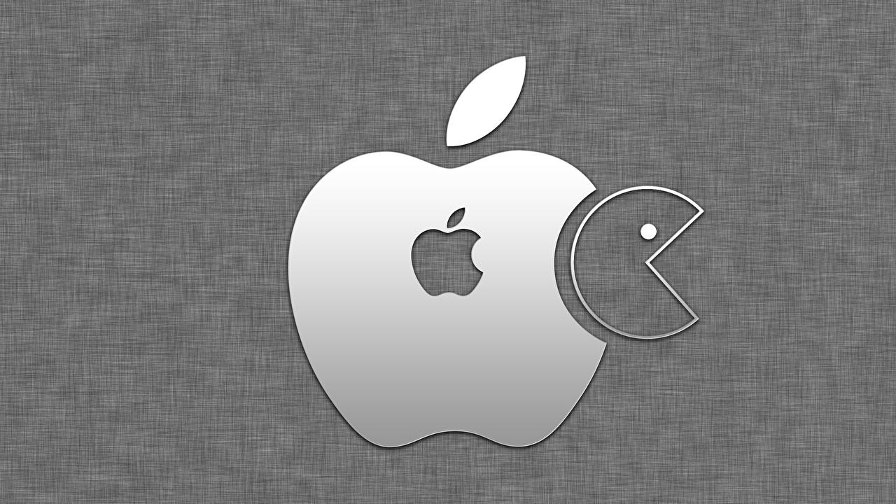 Image Apple Puters