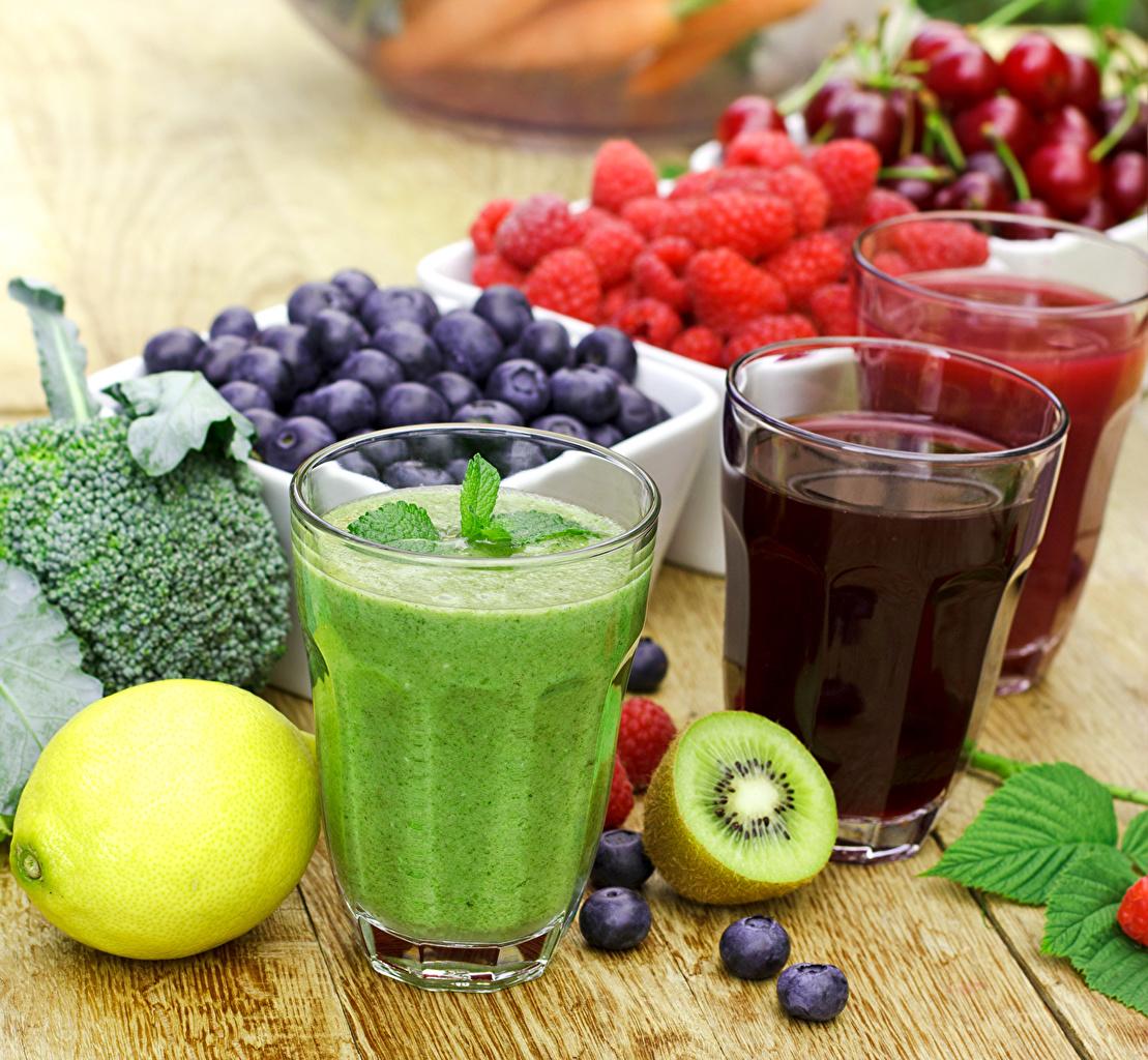 Виноградный Сок И Диета. Виноградная диета, вкусная и полезная