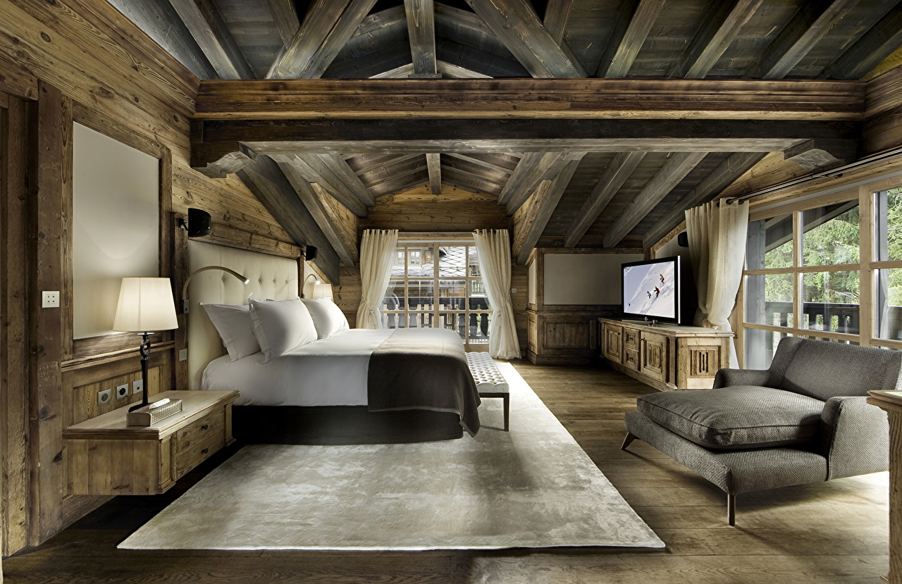 Bilder Von Schlafzimmer Zimmer Innenarchitektur Bett Teppich