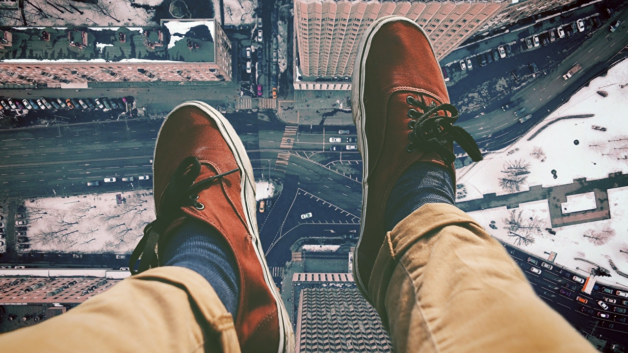 壁紙 住宅 ストリート 上から 脚 プリムソール靴 都市 ダウンロード 写真