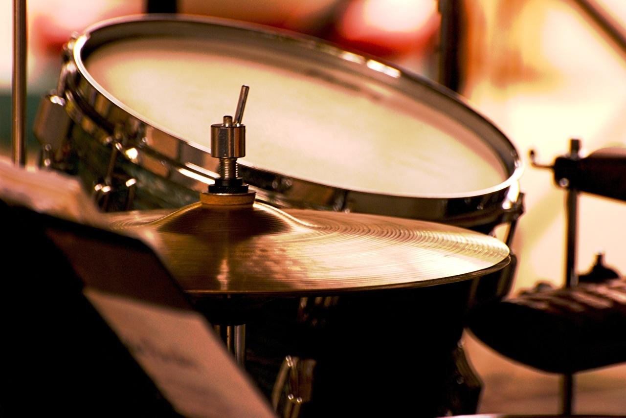 壁紙 クローズアップ 楽器 Drum Percussion Instrument