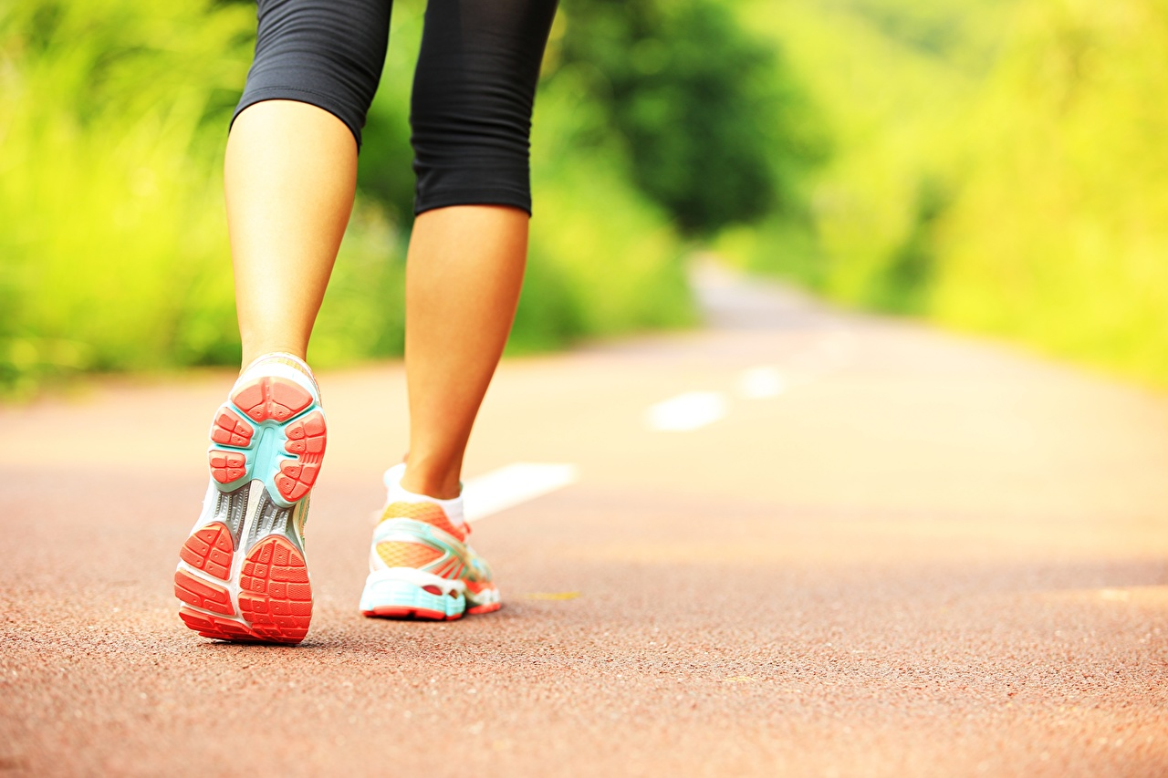 Wallpaper Shoe sole Fitness athletic Athletic shoe Legs Roads Sport sports sneakers trainers