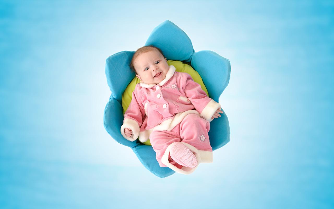 Images Infants child Baby newborn Children