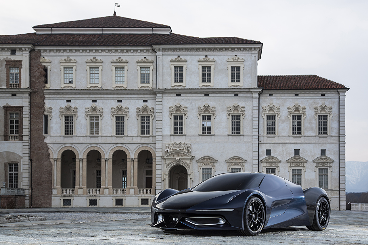 Bakgrunnsbilder til skrivebordet 2015 IED Syrma Svart bil Hus Biler automobil bygning bygninger
