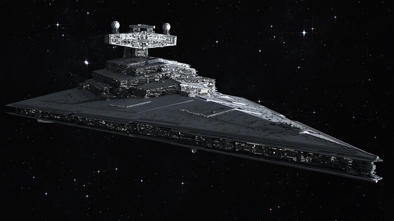 壁紙 スター ウォーズ 映画 船 映画 ファンタジー 宇宙空間 ダウンロード 写真