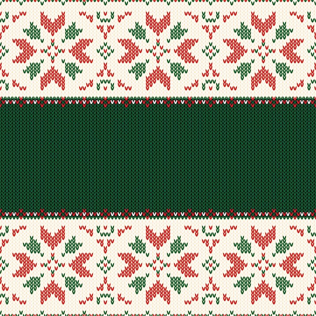 Desktop Hintergrundbilder Textur Neujahr Ornament Sweatshirt Vorlage Grußkarte Tracerie