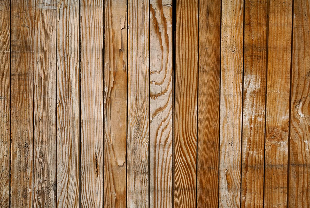 壁紙 テクスチャー 木製 木の板 ダウンロード 写真