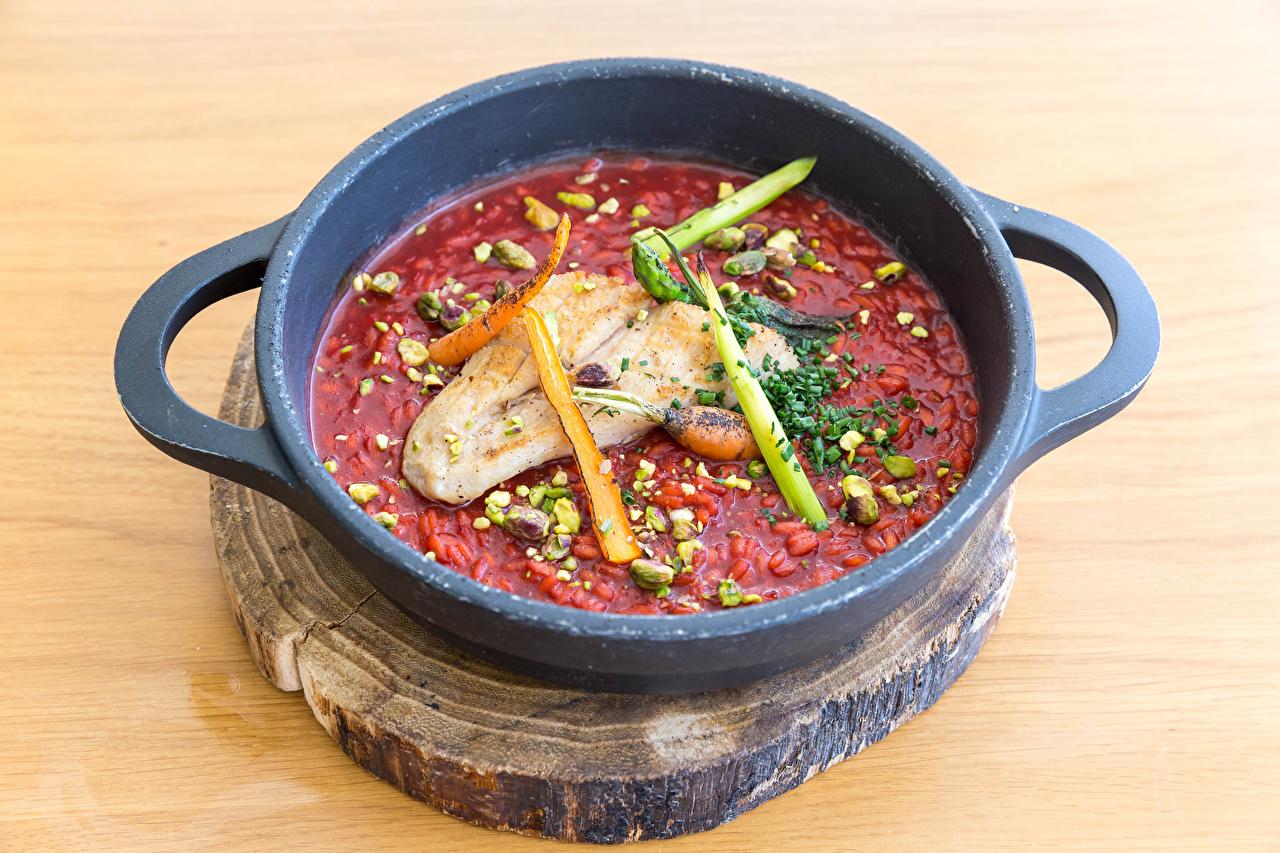 Images Borscht Food Soups Vegetables