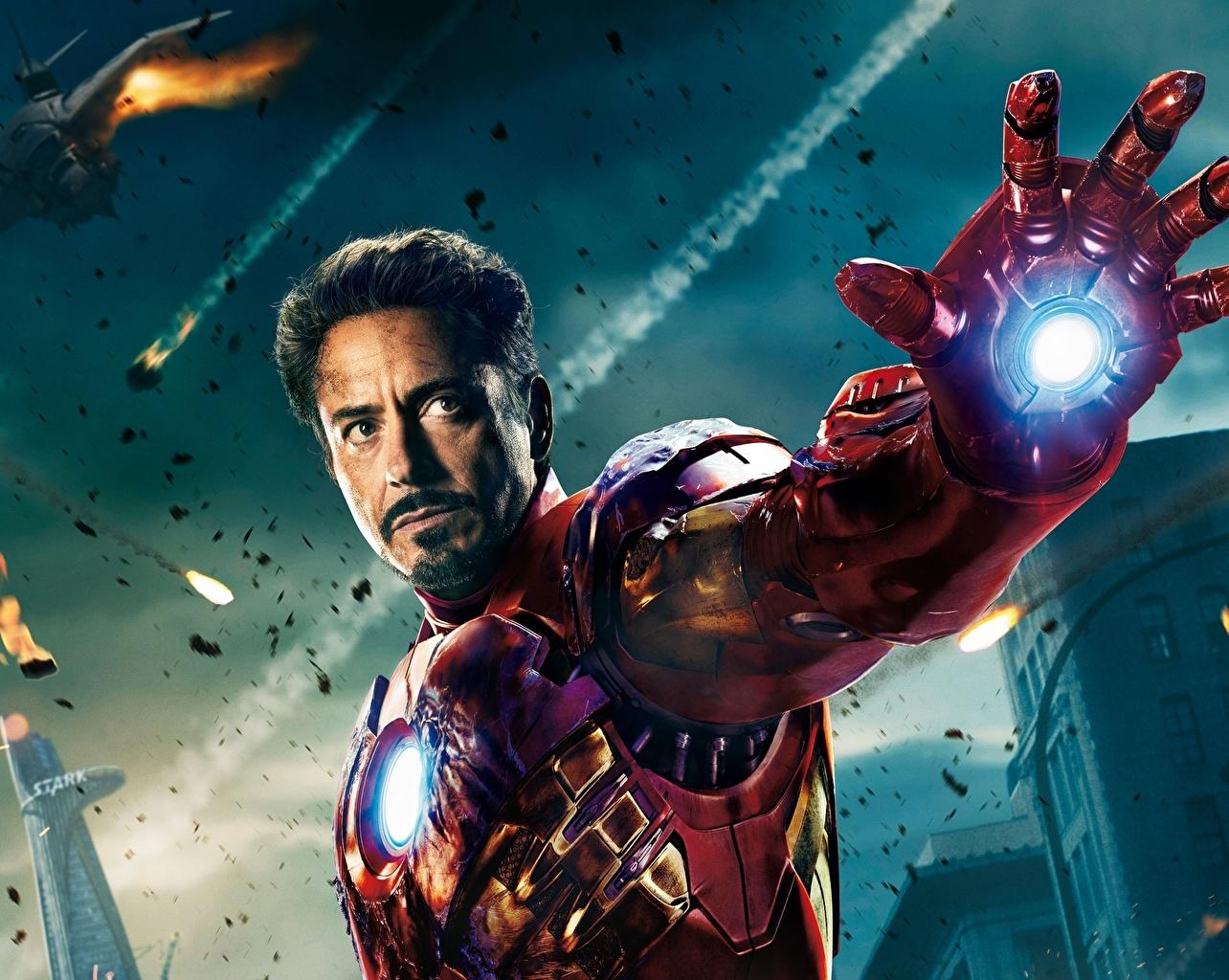 Images The Avengers (2012 film) Robert Downey Jr Iron Man