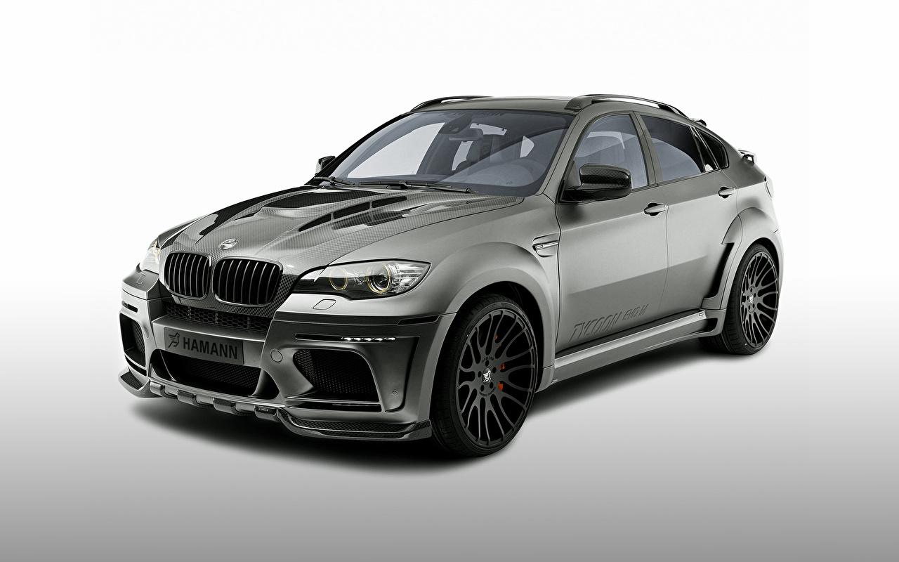 Wallpaper BMW gray automobile Grey Cars auto