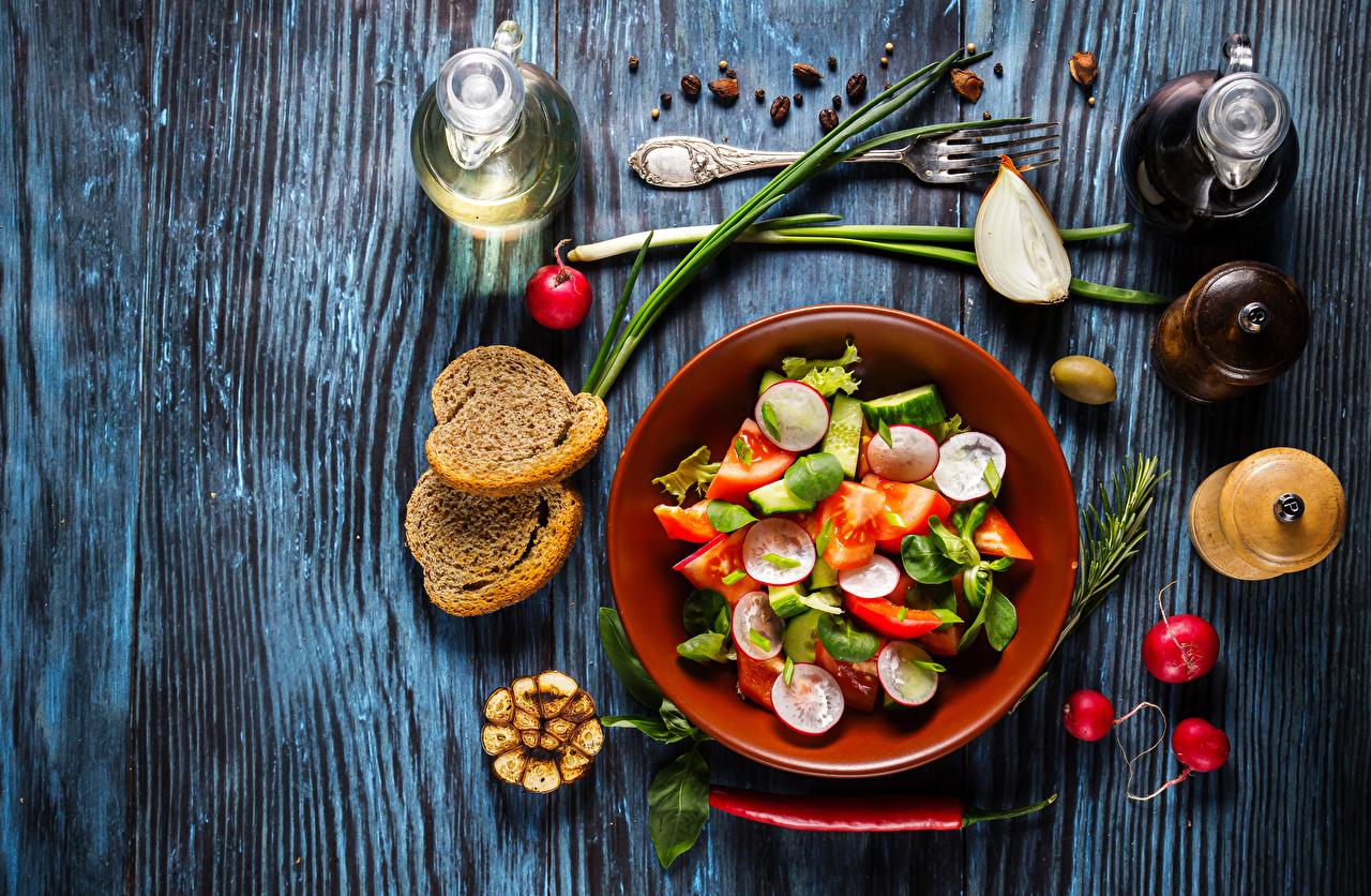 Images Radishes Chili pepper Bread Food Salads bottles Vegetables Bottle