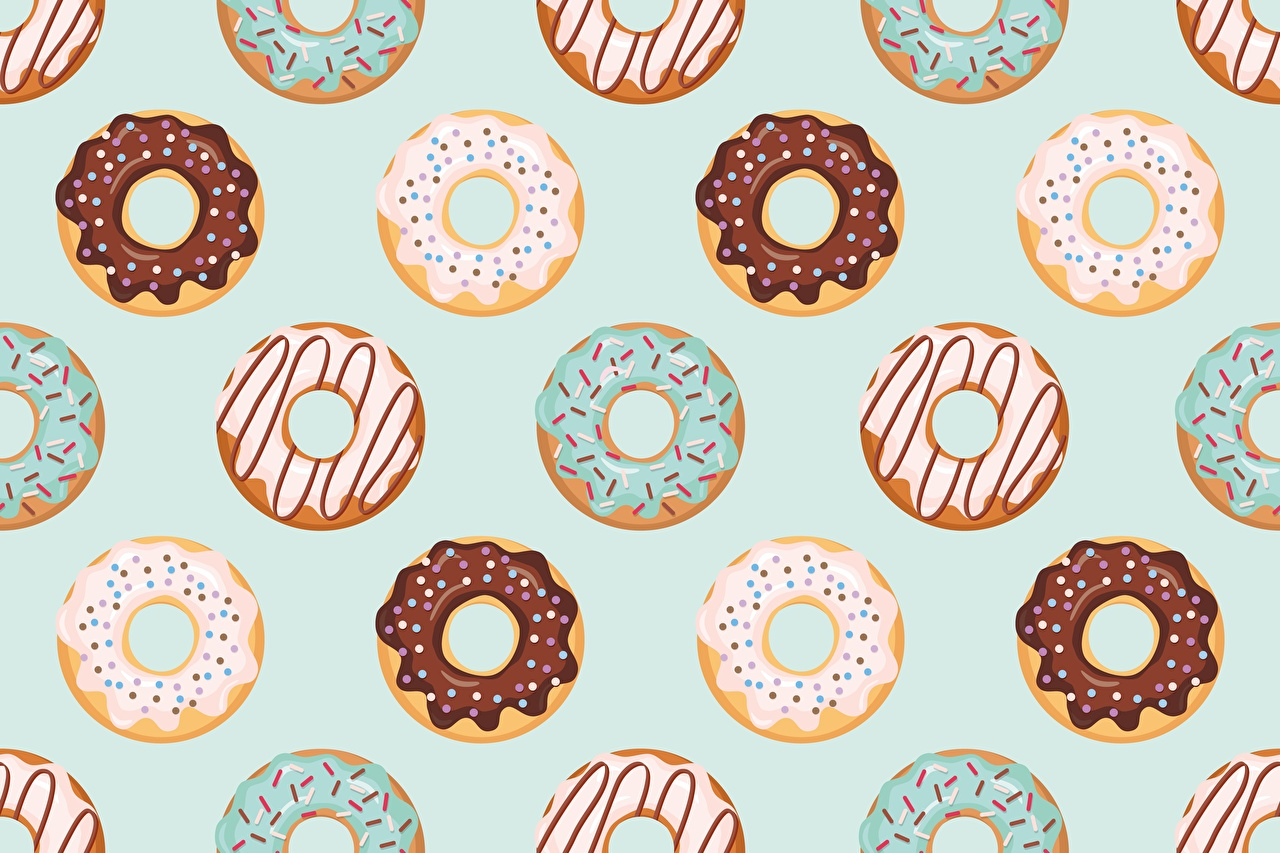Images Texture Doughnut Donuts