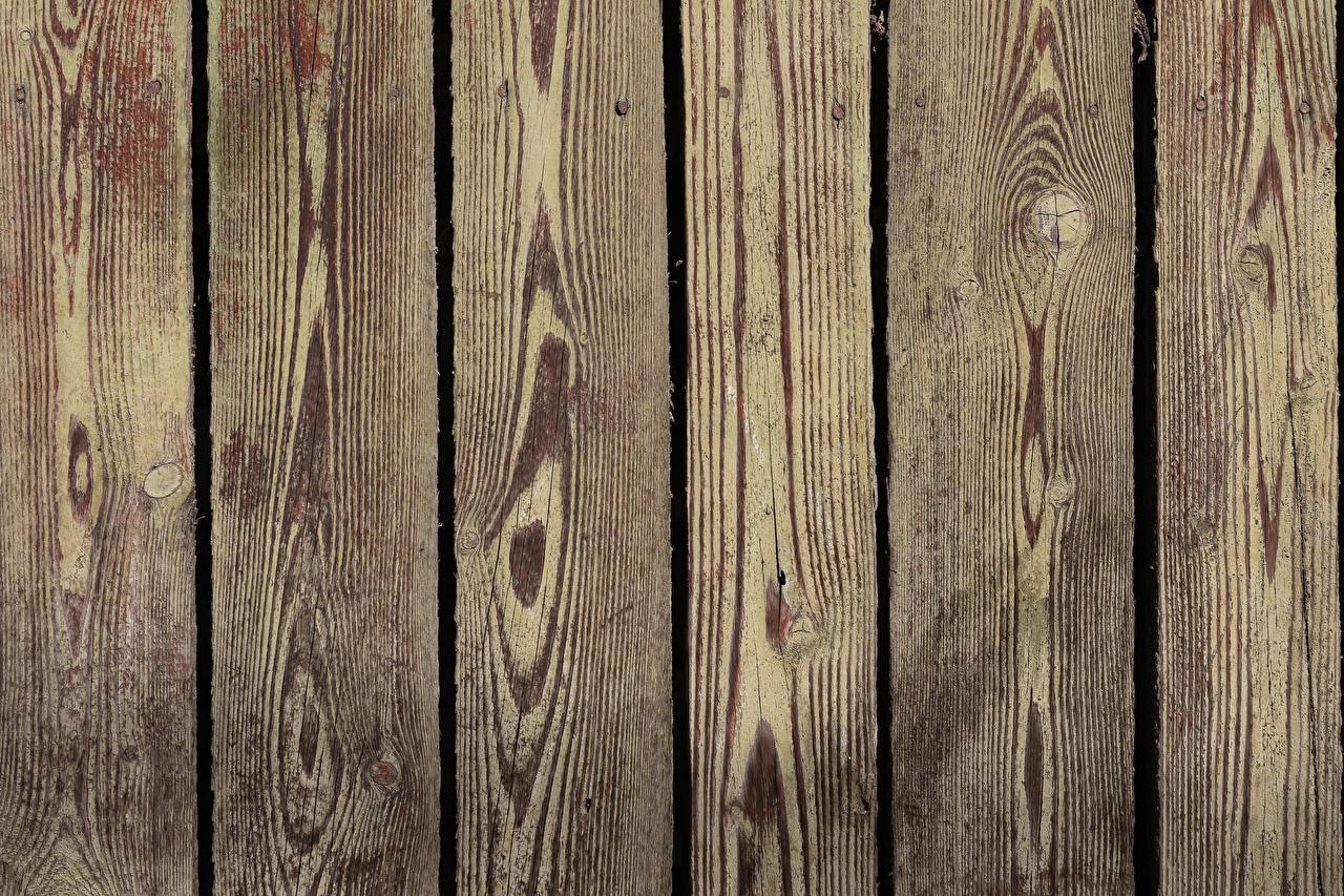 Fotos von Textur Vorlage Grußkarte Bretter