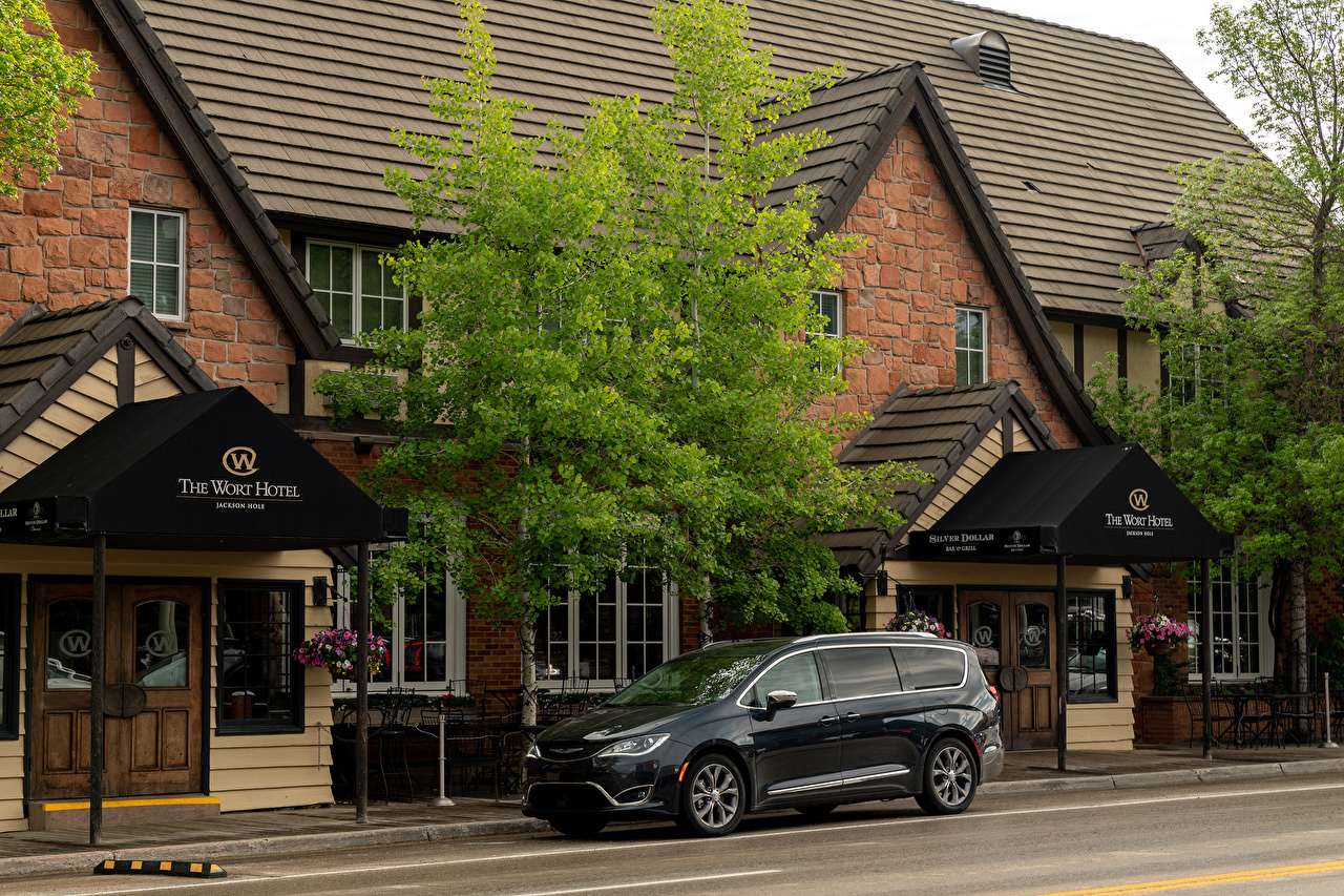 Chrysler Metálico autos, automóvil, automóviles, el carro Coches