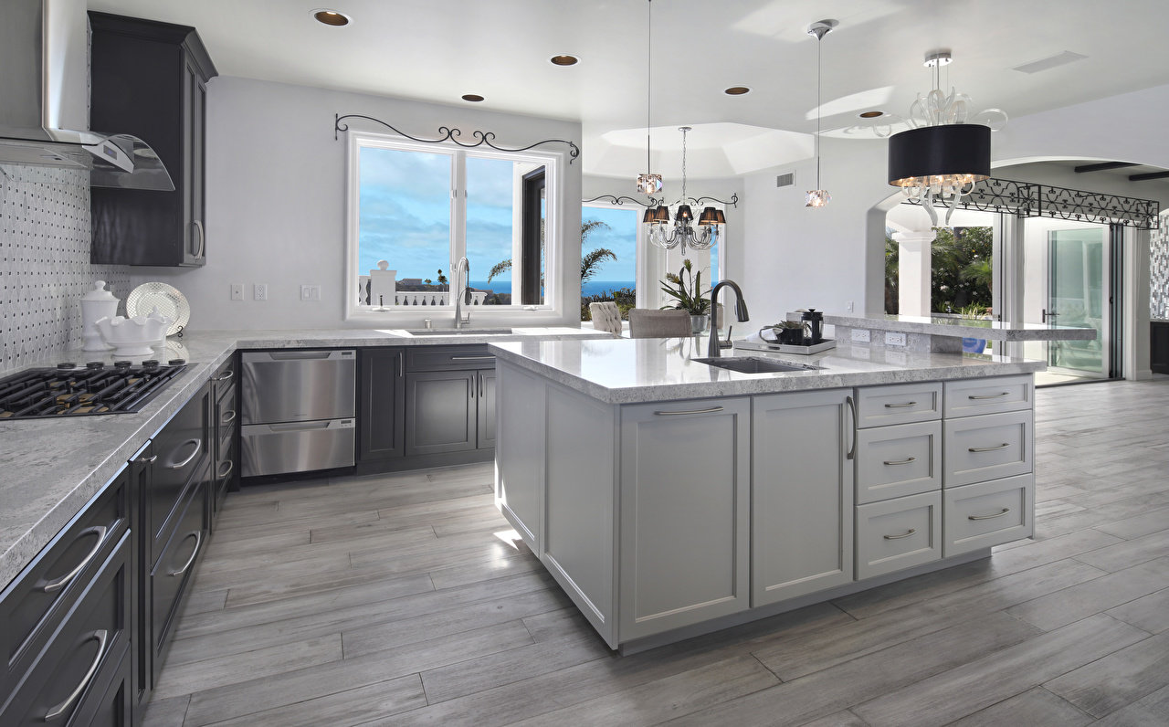 Hintergrundbilder Küche Innenarchitektur Tisch Design