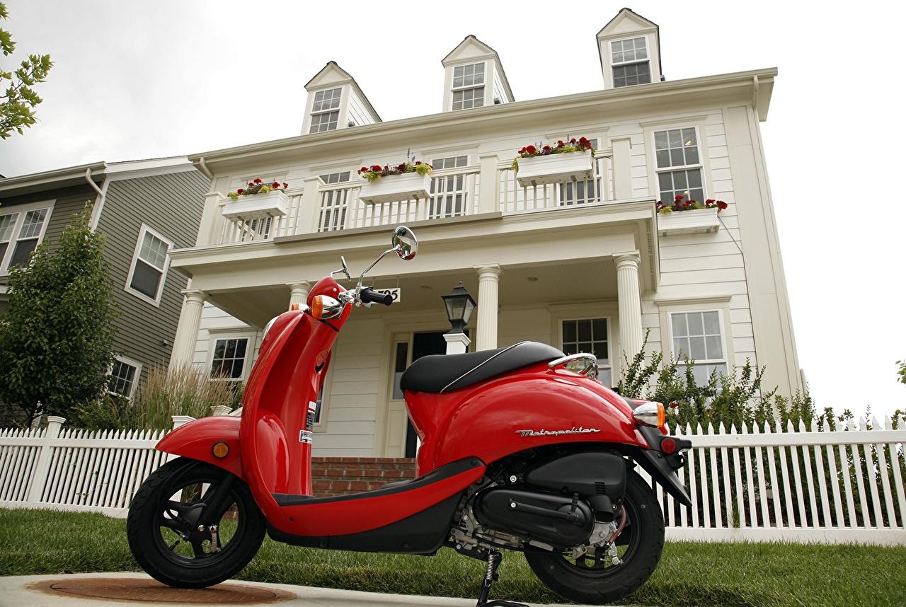Bilder von Motorroller Motorrad Motorräder