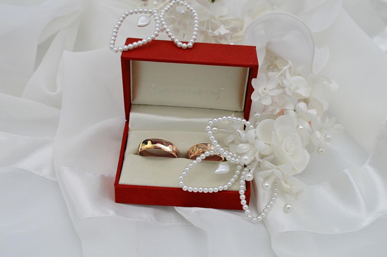 Bilder Ehe Gold Farbe Ring Schachtel Schmuck Heirat Trauung Hochzeit Hochzeiten Schmuck Ring