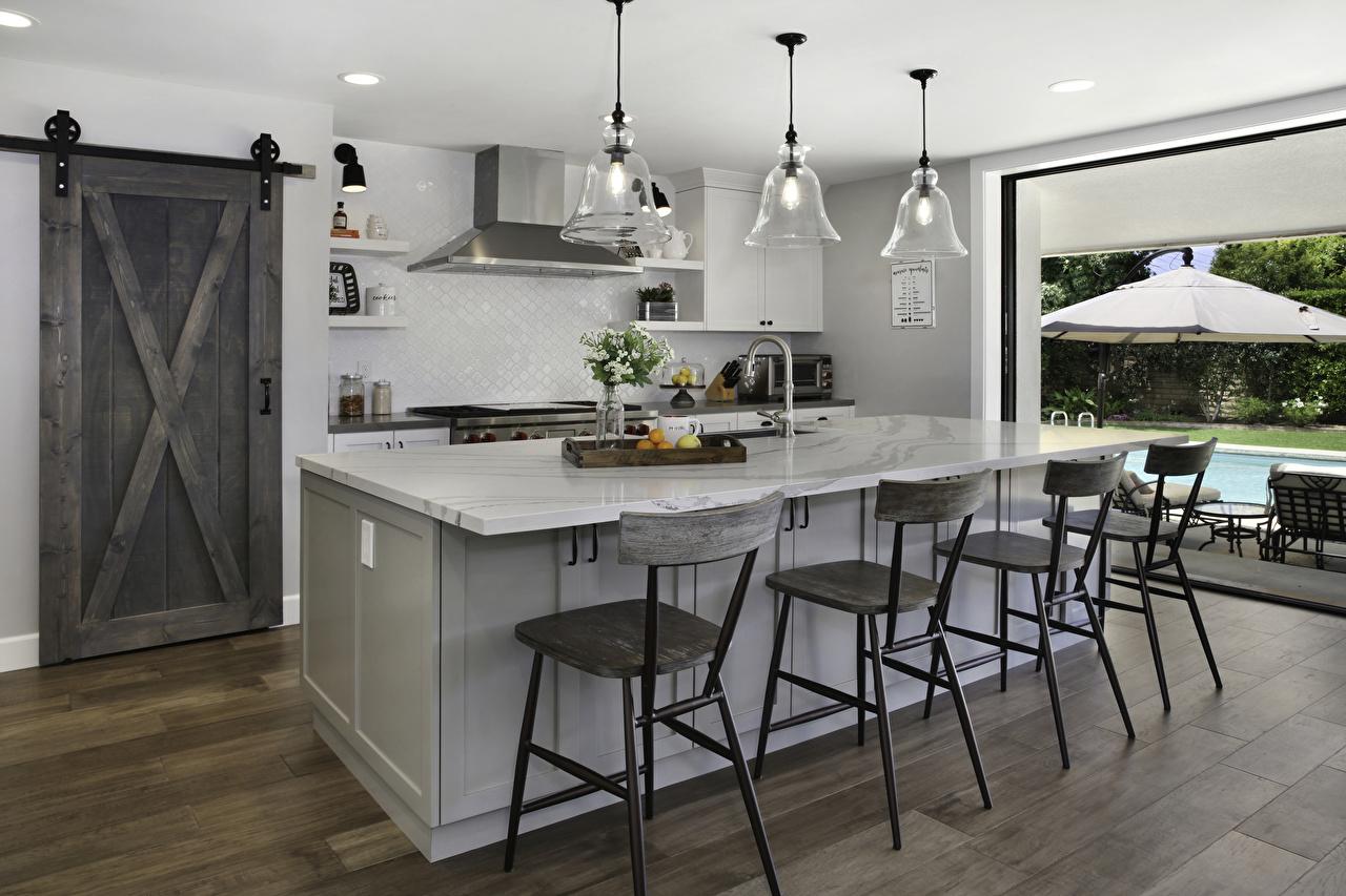 Bilder von Küche Innenarchitektur Stuhl Tisch Design Stühle