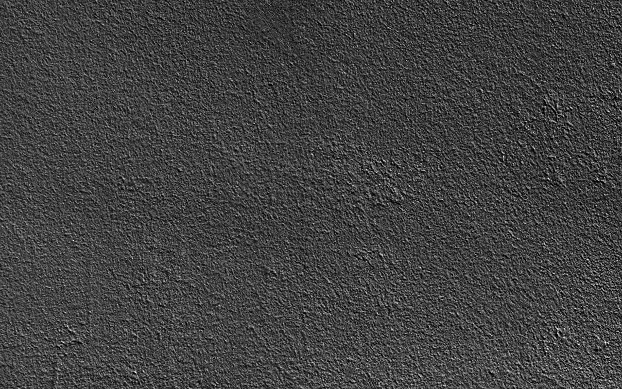 Foto Textur graues Grau graue