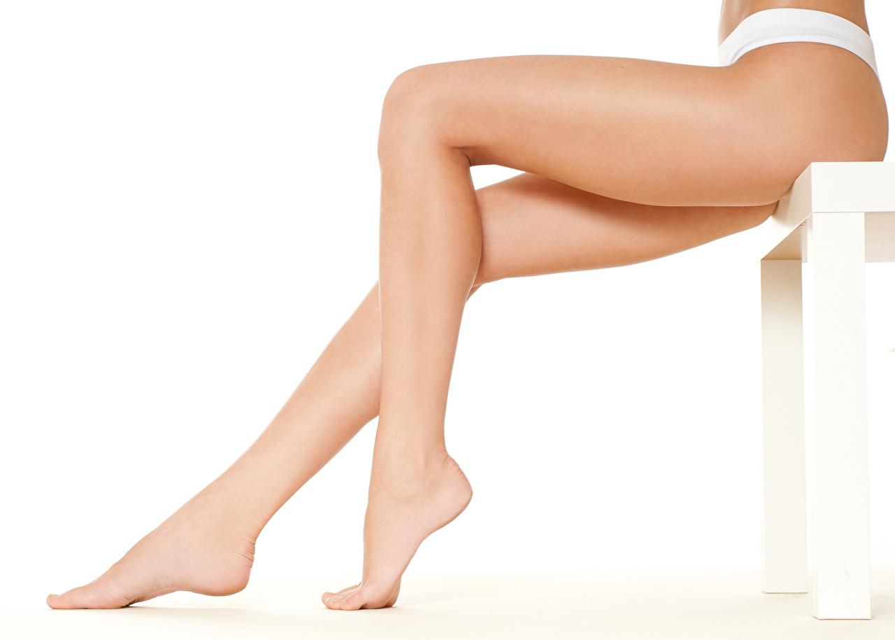 Sfondi del desktop Bella Ragazze Le gambe Da vicino Sfondo bianco bel bello bellissimi ragazza giovani donne giovane donna