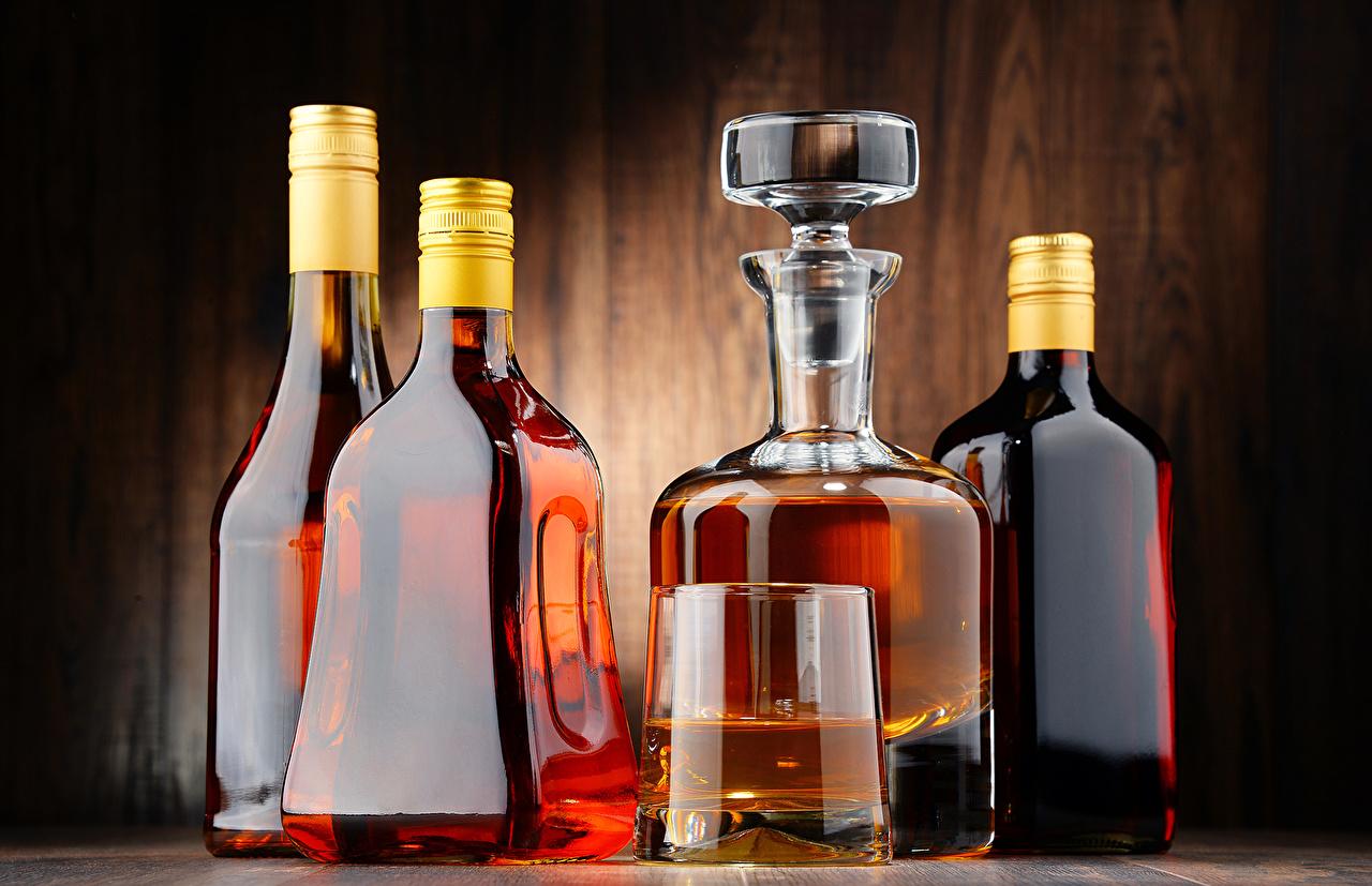 Bilder von Flasche Lebensmittel Getränke