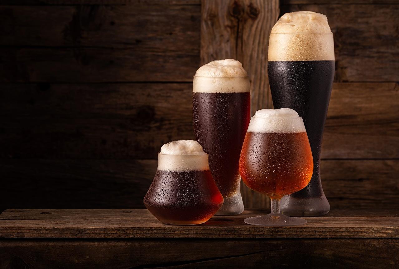 Bilder Bier Trinkglas Schaum Weinglas Lebensmittel