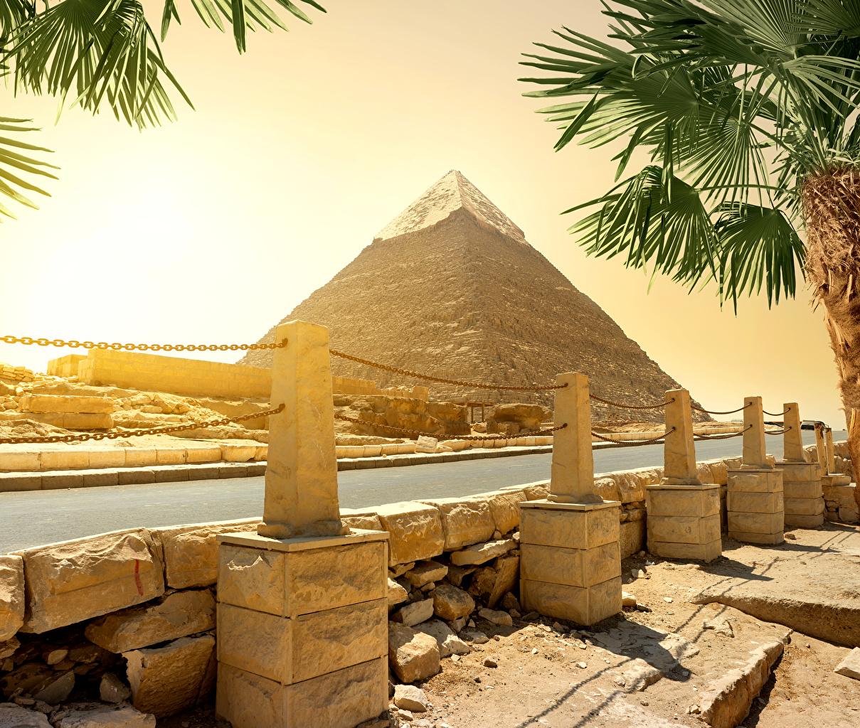 Fonds D Ecran Egypte Desert Rivieres Pierres Cairo Pyramide Architecture Nature Telecharger Photo