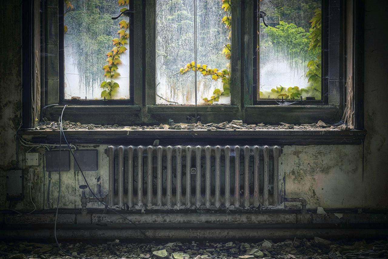 壁紙 窓 古い ダウンロード 写真